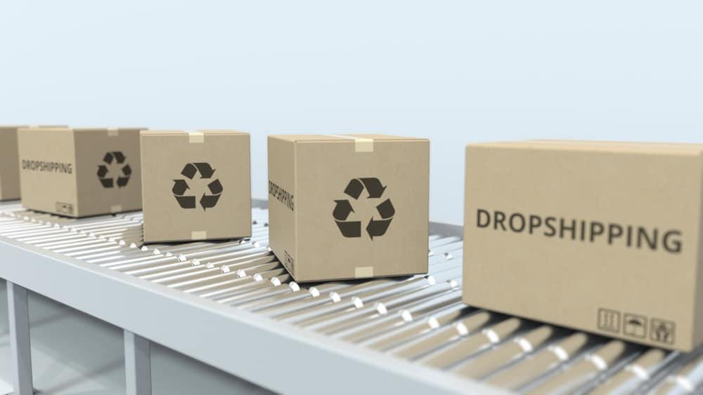 Comment se lancer dans le dropshipping ?